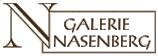 Galerie Nasenberg